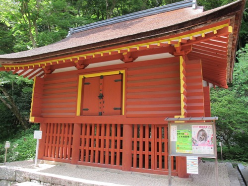 東奈良より 190