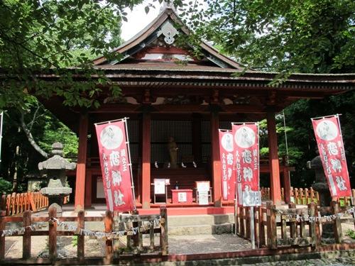 東奈良より 192