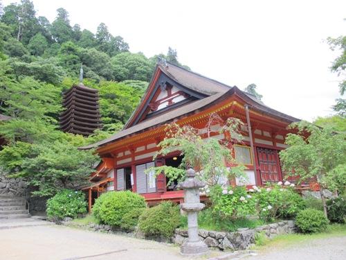 東奈良より 177