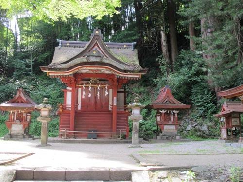 東奈良より 198