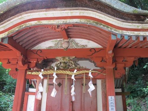 東奈良より 199
