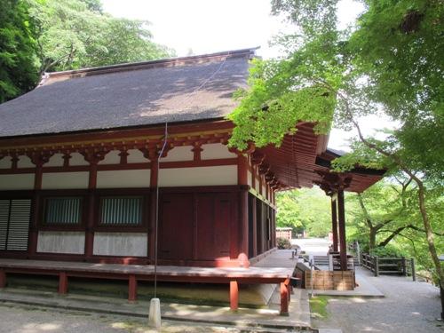 東奈良より 201