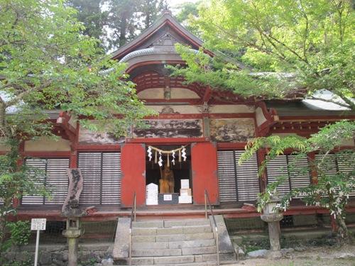東奈良より 216