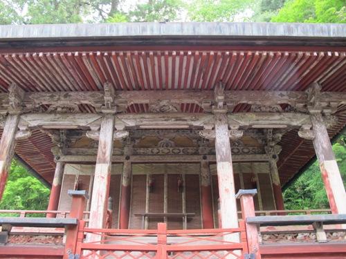 東奈良より 221