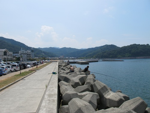 小浜 099