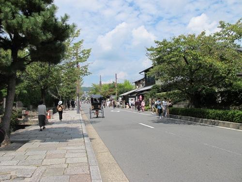 バス・京都世界遺産 052