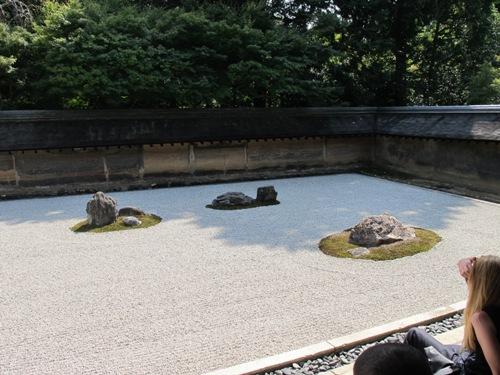 バス・京都世界遺産 072