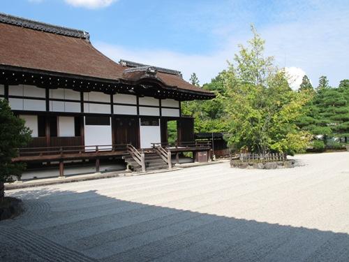 バス・京都世界遺産 094