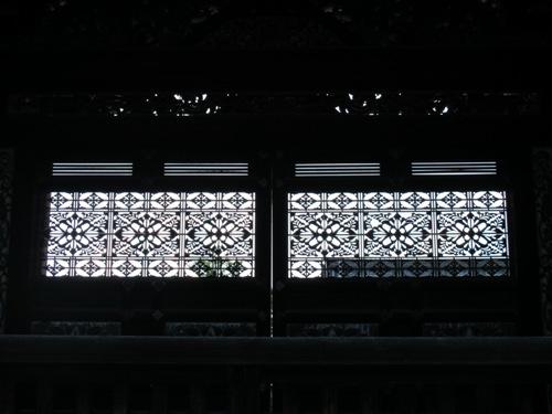 バス・京都世界遺産 127