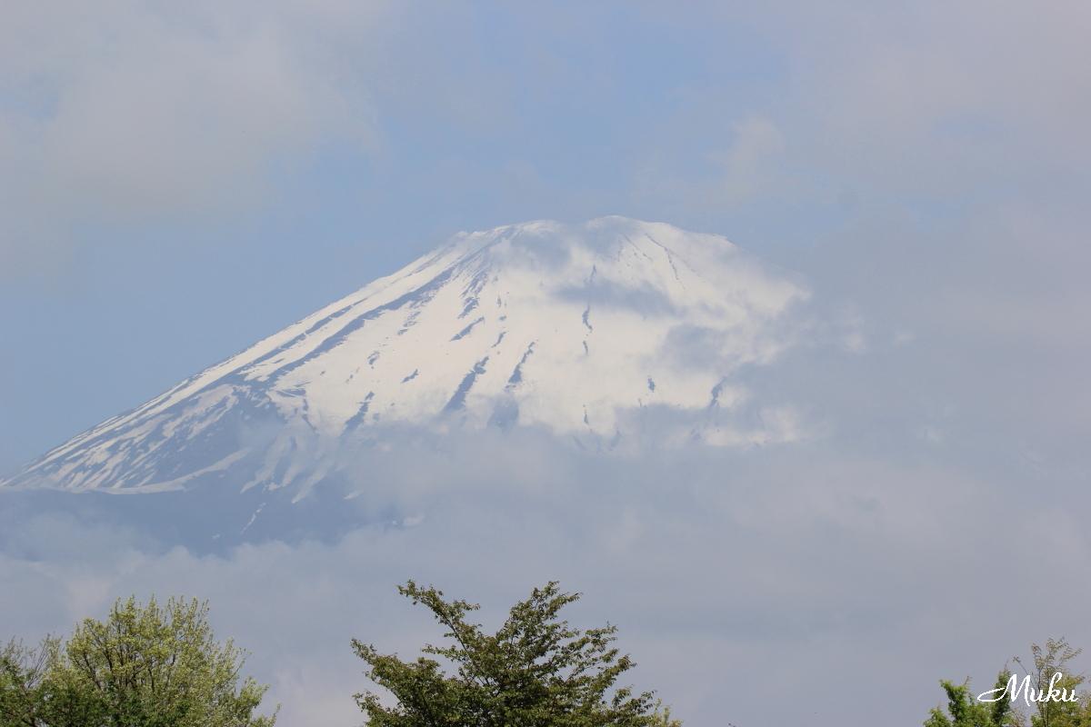 160423_富士山_足柄サービスエリア