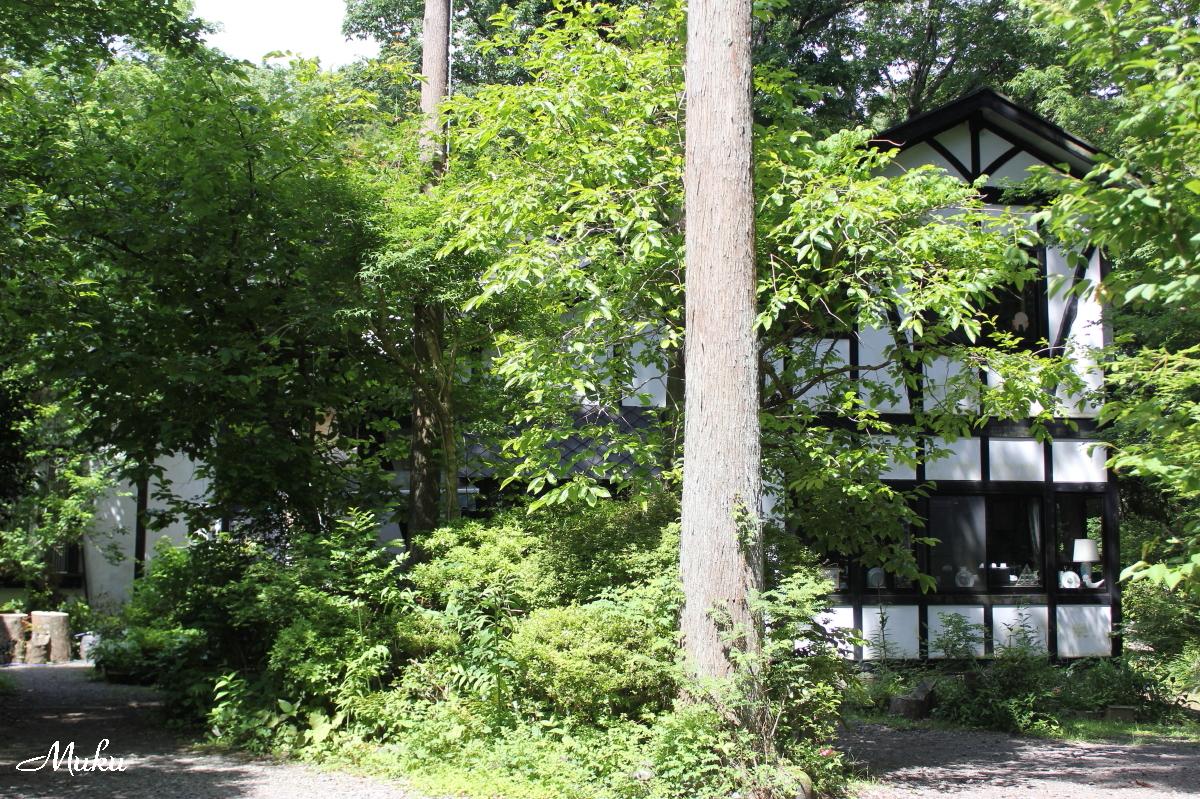 160604_06_松岡別荘陶磁器館