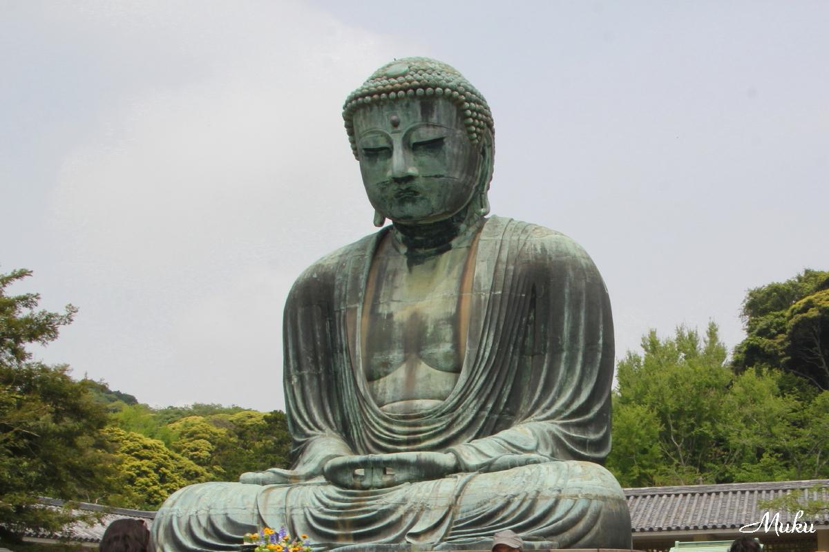 160503_鎌倉大仏