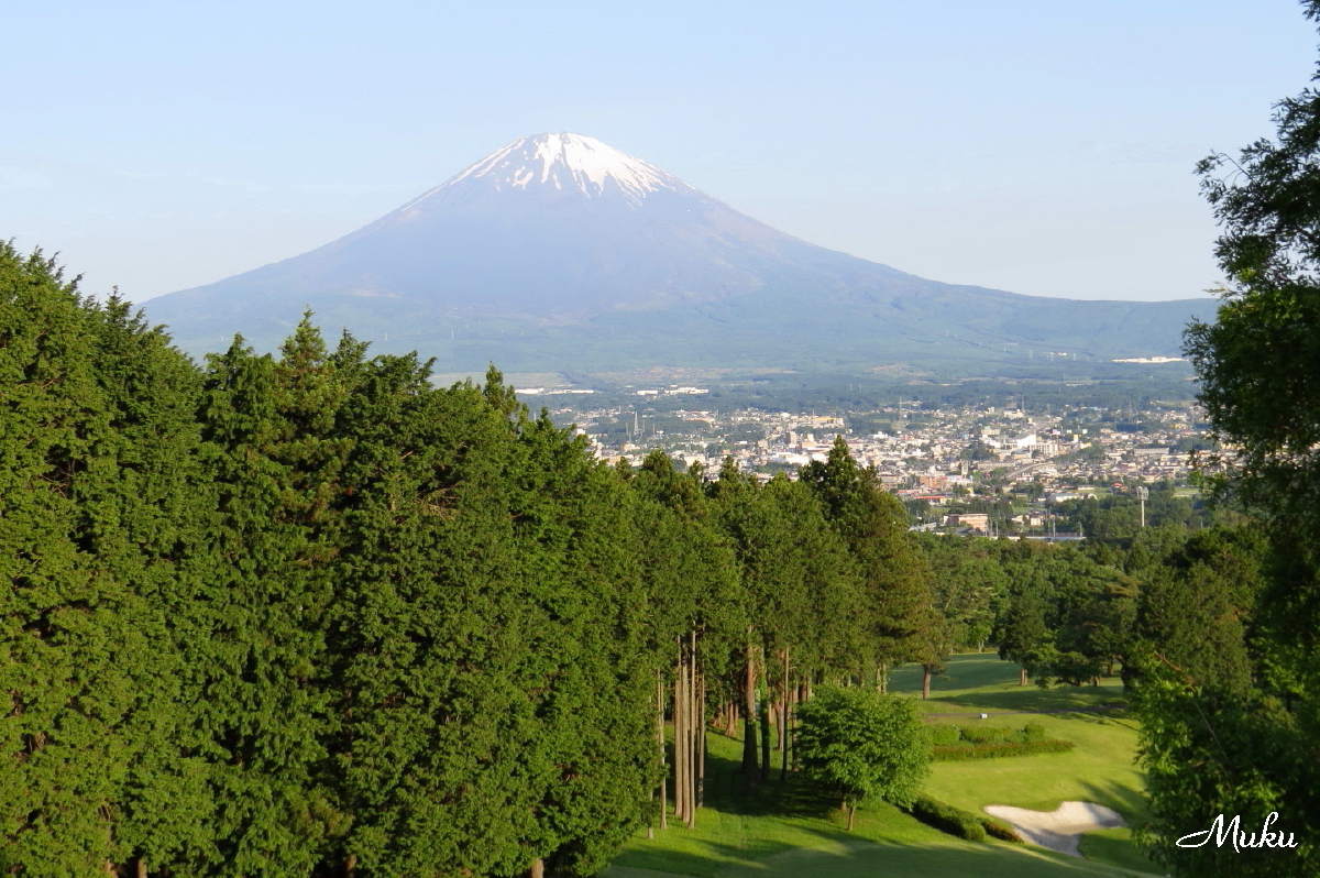 160522_五月の朝富士