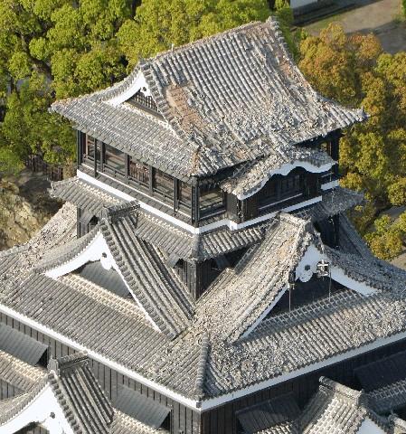 201604150003_Kumamoto-Castle.jpg