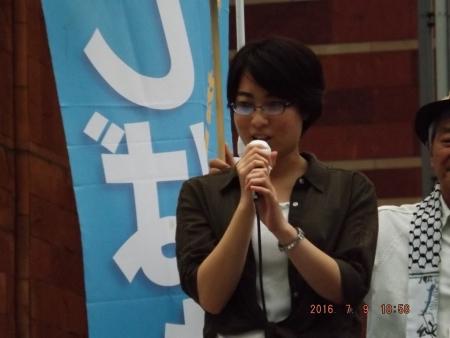 Hakataguti Ikubai-Senkyo_20160709-02