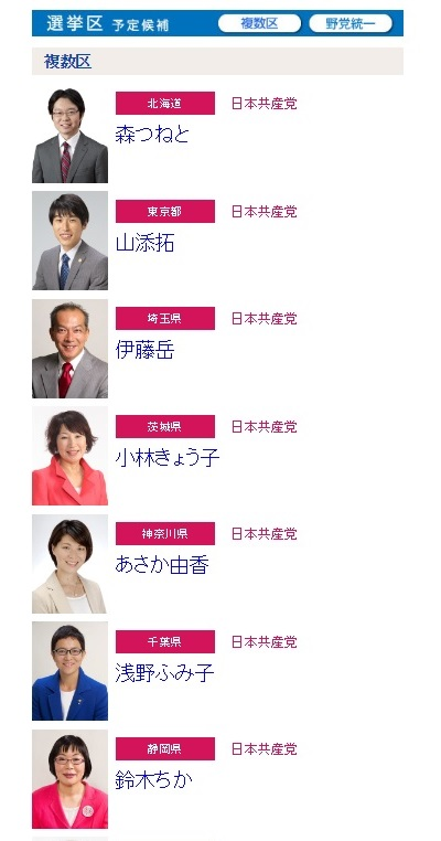 2016Sangiinn_Candidates-02.jpg