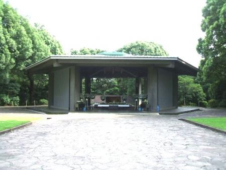 ChidorigahuchiBoen-01.jpg