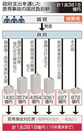 Jiji_20160828ax08_p.jpg