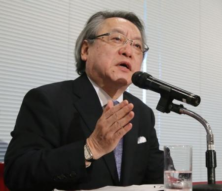 Kobayashi-Setsu_20160509.jpg