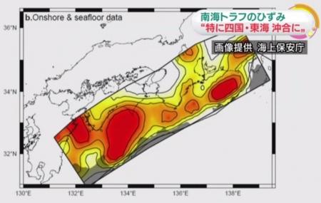NHK-20160524-02.jpg