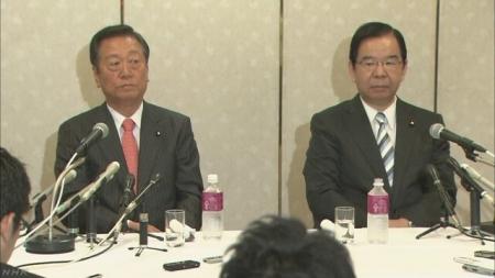 NHK_201605251944_01_03.jpg