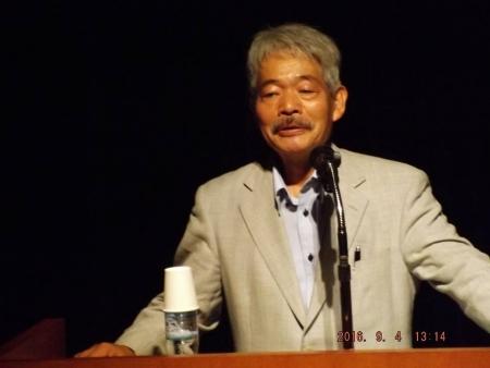 Nakamura-Tetsu_20160904-02.jpg