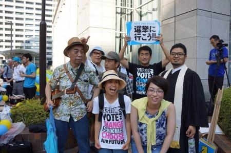 Yokota_20160706-01.jpg