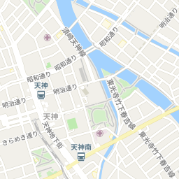map_TukusiKaikan.png