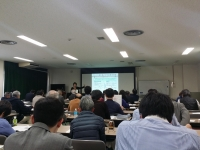 消費に関する調査報告・講演会