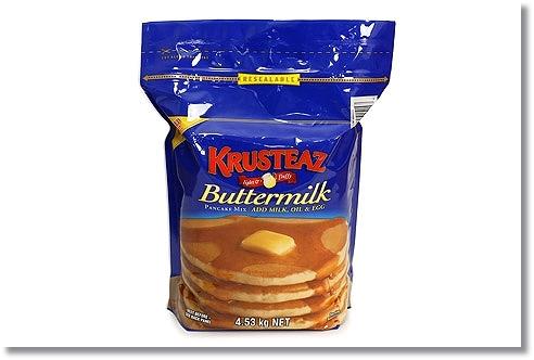 buttermilk_pancakemix.jpg
