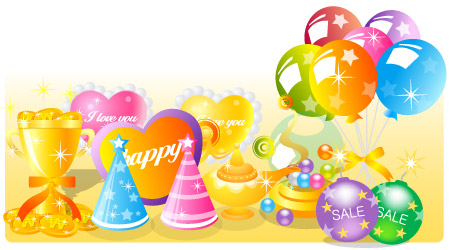 free-vector-celebration-icons.jpg