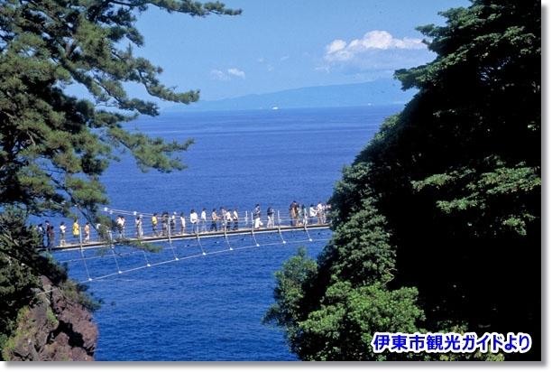 tsuribashi-10.jpg