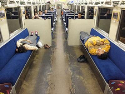 いすみ鉄道3