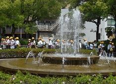 ⑮広島20160522