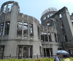 ⑳-3広島20160522