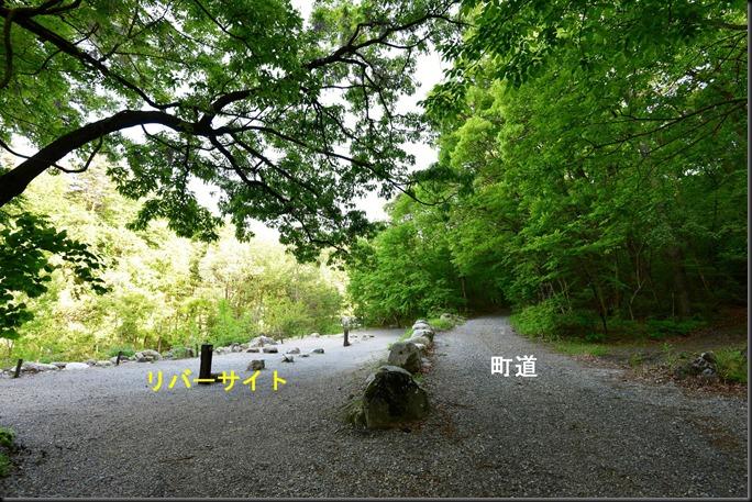 50-2016_0513_161645-1