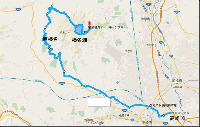 harunako001-2