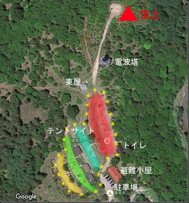 jinnbagata004-2-1