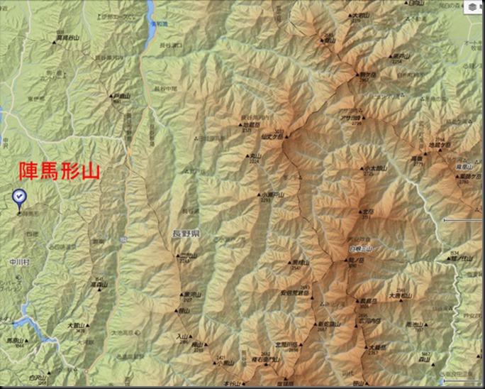 jinnbagata006-00-2
