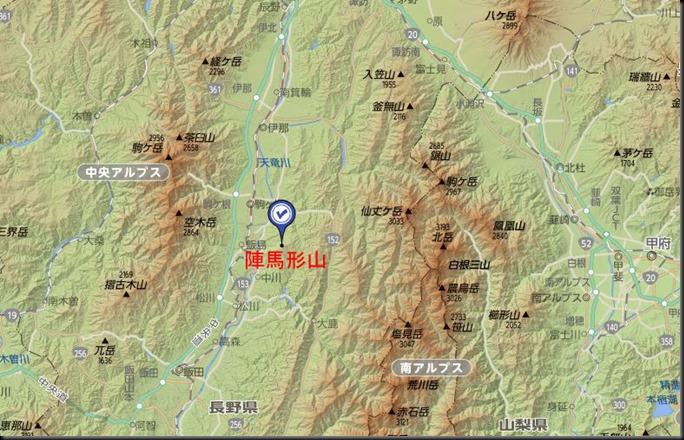 jinnbagata006-1
