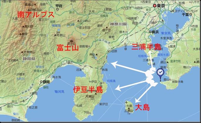 odaibakaihinn003-2