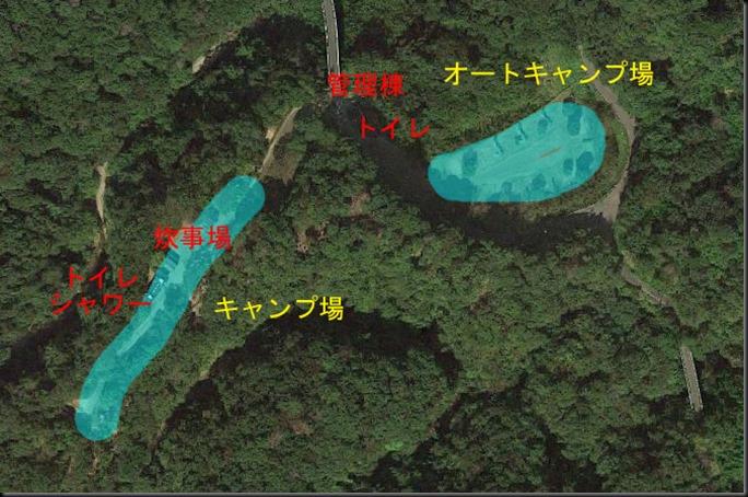 odaibakaihinn009-2