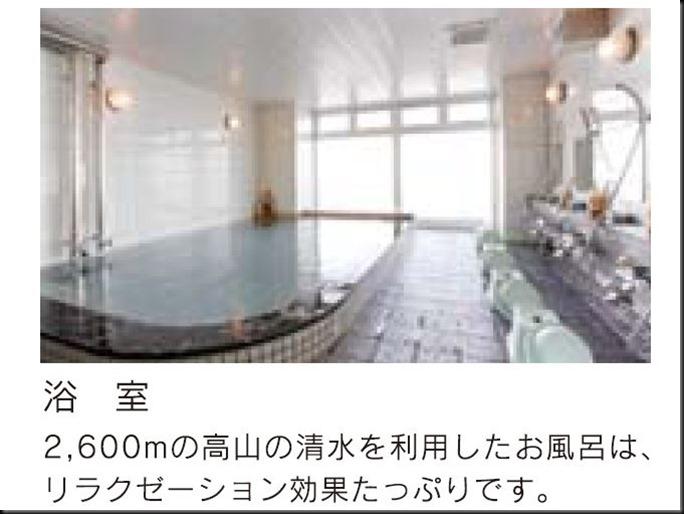sennjyoujiki006