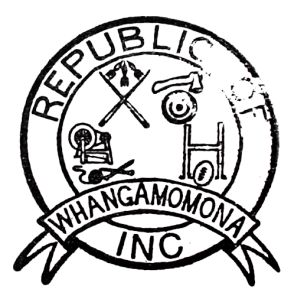 original_Whangamomona_seal_300.jpg