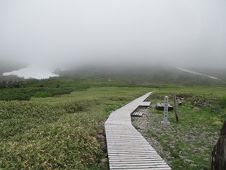 IMG_5477白山8