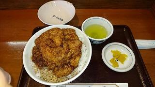 福井31467275113375