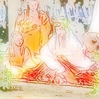 葵祭 上賀茂神社 御禊の儀