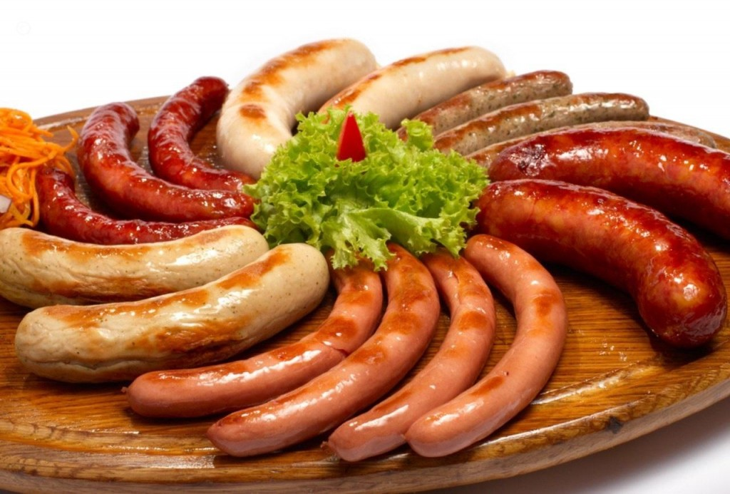sausage-selection-1142685436-1024x693.jpg