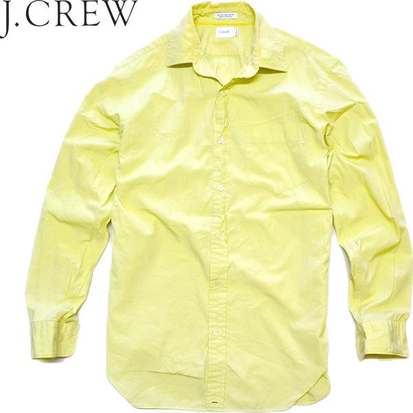 Used JCrewジェイクルーシャツ画像@古着屋カチカチ04
