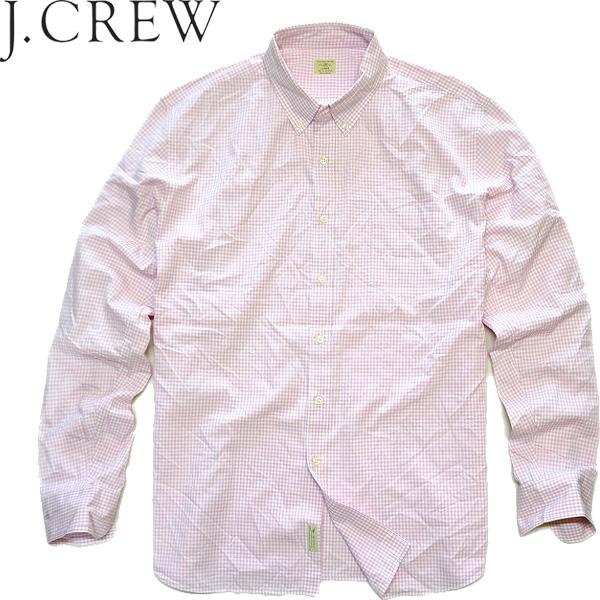 Used JCrewジェイクルーシャツ画像@古着屋カチカチ05